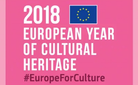1A1europeforculture